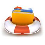 Резервное копирование файлов