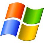 Что такое операционная система?