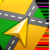 Бесплатный навигатор от Яндекса!