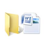Узнаем про файлы и папки Windows!
