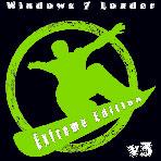 Как активировать Windows 7 бесплатно за несколько минут