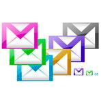 Настройка почты Gmail: ярлыки и фильтры!