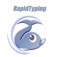 Клавиатурный тренажер — RapidTyping