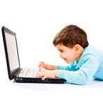 Функция Родительский контроль: хороший помощник для родителей