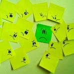 Установите симпатичные стикеры на рабочий стол!